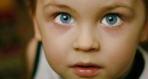как да разберем какви са децата ни