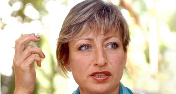 Мира Радева: Ако младите излязат да гласуват Борисов няма шанс!