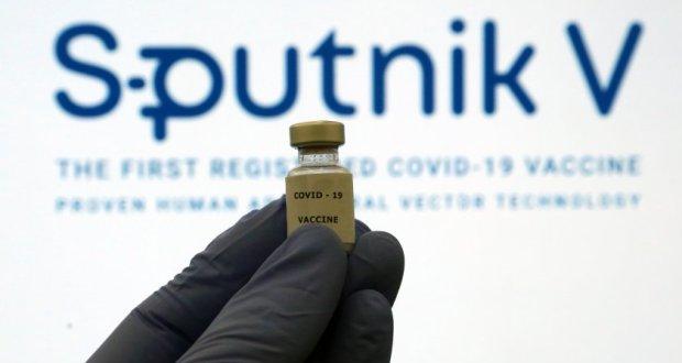 """Руската ваксина """"Спутник V"""" има 91 6 процента ефективност"""