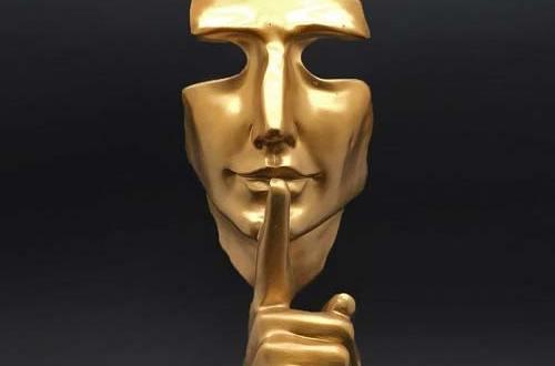 Мълчанието е злато: 5 неща за които не трябва да разказвате на другите