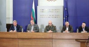Правителството и ЩАБА признаха че SАRS-СОV-2 СОVID-19 не съществува! /Документи/