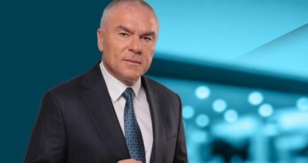 Извънредно: Марешки пръска 30 млн. за купуване на гласове. Ако не стане депутат отива в затвора!