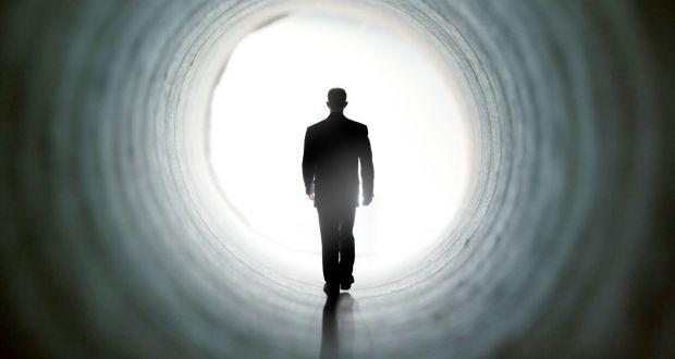 Умрял при операция мъж се върна от отвъдното и разказа какво е видял