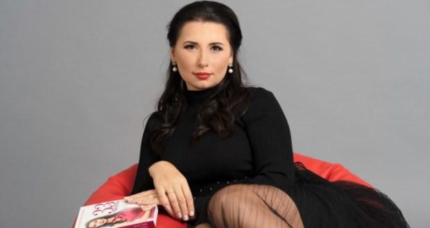 Наталия Кобилкина: Много хора живеят в локдаун цял живот! (виж тук)