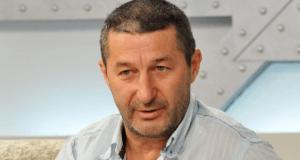 Каролев към Борисов: Посмали малко Манго