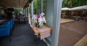 Пак тарикатщини: Дискотеки отвориха правят се на ресторанти