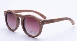 Модни тенденции при слънчевите очила за 2021 година