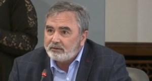 Кунчев: След британския вариант у нас идват и южноафриканския бразилския и нигерийския коронавирус