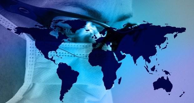 ТОП вирусолог: Ако си мислите че владеете пандемия грешите жестоко!