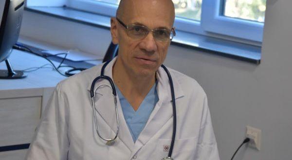 Кардиолог: Ако сте дебел бавен недоспал и стресиран