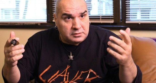 Фънки към Борисов и НОЩ: Идиоти отваряйте държавата!