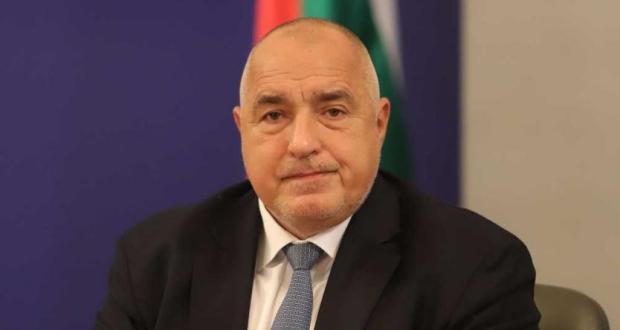 САЩ си каза тежката дума! Бойко Борисов вече няма да е премиер готви се подмяна на изборите!