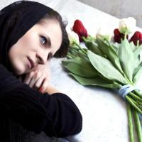 Защо сънуваме починали роднини? Отговорите ще ви шокират