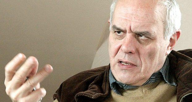 Андрей Райчев го призна: КОВИД пандемията е пълна измама