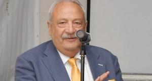 Иван Гарелов: Слави няма да е премиер. ГЕРБ ще падне на следващите избори