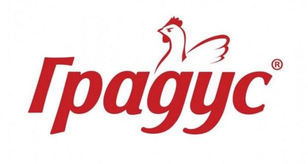 88€ на кокошка за Градус! 12млн субсидия