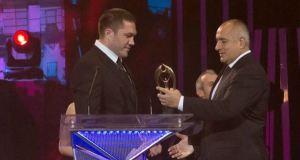 Кубрат Пулев отговори на Борисов: Бяхме приятели но се разочаровах мога да бъда и груб
