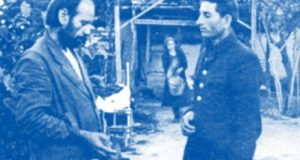Гастрит киселини диария и запек – дядо Влайчо ги мори само с една чудодейна билка (Рецепта)