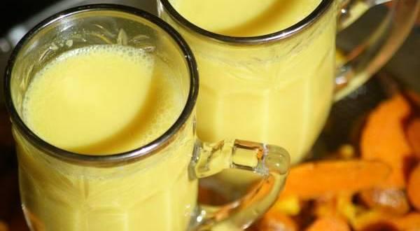 Чудото наречено Златно мляко – най-силният имуностимулант и антидепресант