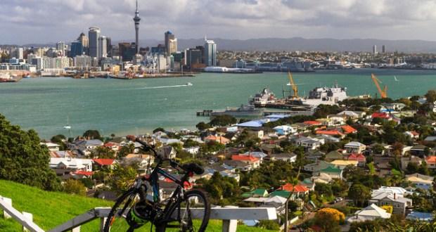 Как Нова Зеландия пречупи коронавируса само с 5 жертви – ето тайната на успеха им