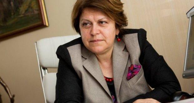 Татяна Дончева: Гешев ще бъде отстранен от длъжност и ще бъде съден!