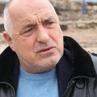 Турски журналист съсипа Бойко Борисов: Ти си престъпник, признай си за фабриките, хотелите, милионите и как се отчиташ на Ердоган!