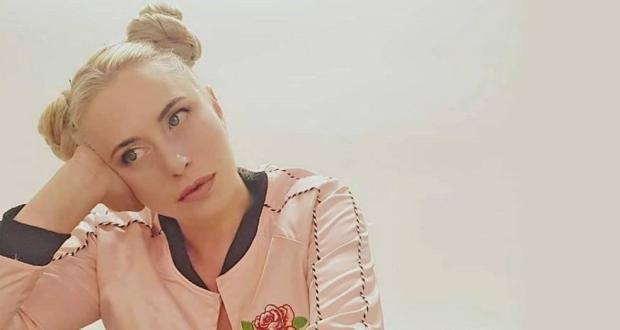 Ваня Щерева проплака: Живея като монахиня! Мъж не ми е прекопавал градинката 2 години!