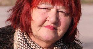 """Гадателката Веска Ковачева от Джулюница: """"Бойко Борисов повече няма да е премиер млад пъстроок мъж ще поведе България към прогрес"""""""