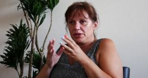 Д-р Цветеслава Гълъбова: Хората не трябва да спират да се лекуват заради Drug Chek 3000