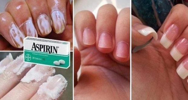 Всяка жена трябва да ги знае: 9 адски полезни ефекта от аспирина