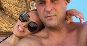 Светльо Витков изригна: Да се къпя в кенефа Черно море? Не мерси!