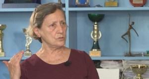 Нешка Робева попиля Борисов: Плюя ти на 50-то лева! На България й трябват мъже като Радев!