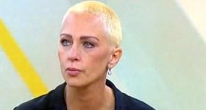Нана разтърси България. Страшни зверства в болниците в България. Лекари карат болни от рак жени да