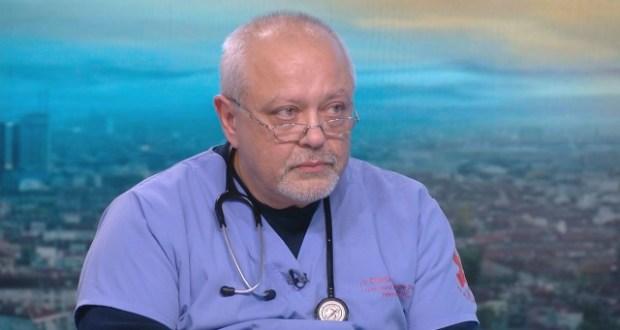 """ОТВОРЕНО ПИСМО до Главния здравен инспектор Генерал Мутайчийски и цялата орда от светли наши """"учени"""" които искат да се ваксинираме на всяка цена"""
