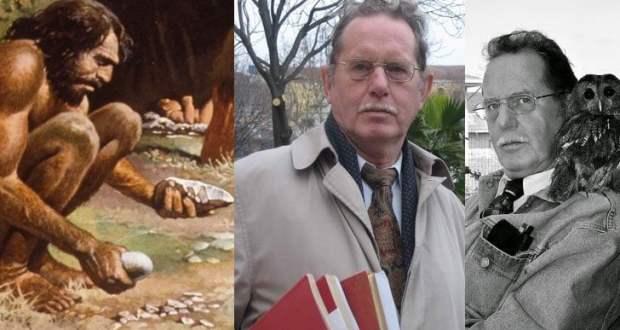 """Нидерландски историк: Oсманците са """"освободили безкултурните българи"""" от техните господари-изедници"""