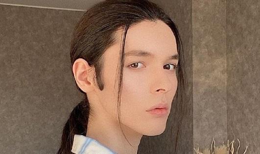 Трансформацията продължава: Кристиан Костов с нова женска процедура /СНИМКИ/