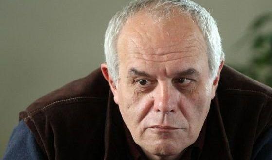 Андрей Райчев изригна: Най-голямата опасност за България е Президентска република!