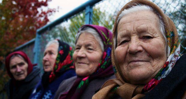 Баба ми живя цели 98 години: 3 неща благодарение на които тя промени живота си: