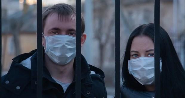 Антония Първанова: Наложете локдаун на ваксинираните и да се свършва с тази истерия