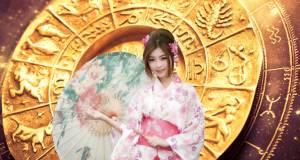 Коя е японската ти зодия си според датата на раждане: Черешов цвят Лотос Костенурка или Императрица?