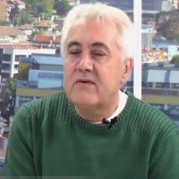 Д-р Ефраимов: Искат да ни дупчат, за да лапат по 7 млрд.! Отказвам да участвам в това