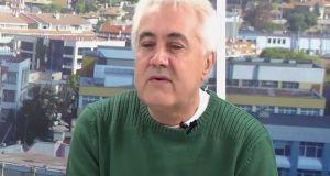 Д-р Ефраимов: Искат да ни дупчат за да лапат по 7 млрд.! Отказвам да участвам в това