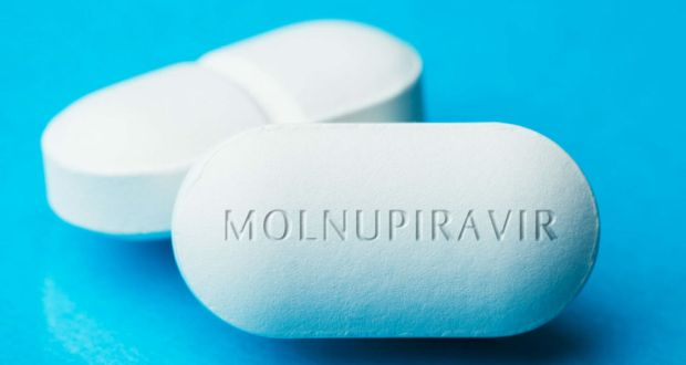 Огромен пробив в САЩ: Две таблетки на ден от това лекарство и нито един смъртен случай при К-19