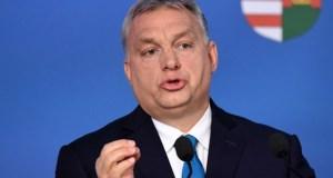 Виктор Орбан отново победи в ЕС с 14:13 гласа - татко е мъж а мама - жена