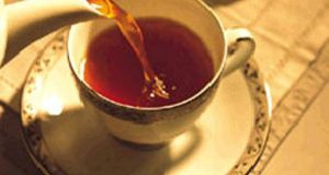 Българка сподели рецептата за чай който убива рака