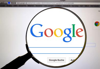 Slut med at scanne Gmail for at målrette reklamer