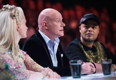 Danskerne klar til X Factor-farvel