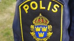 Polis - cropped