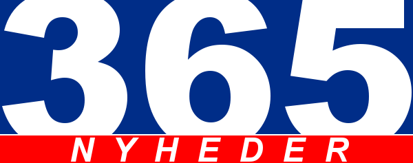 365Nyheder.dk
