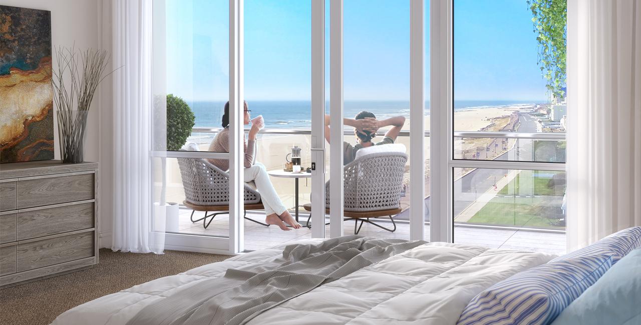 18-slider-bedroom